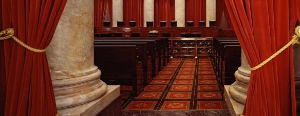 Διαγωνισμός-Εσωτερικό-Supreme-Court-900x350