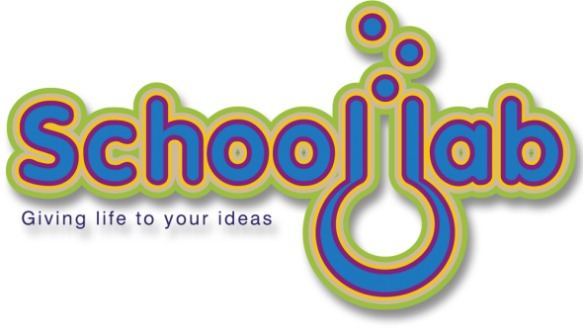 school-lab-logo