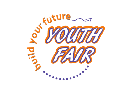 youth-fair-logo.png